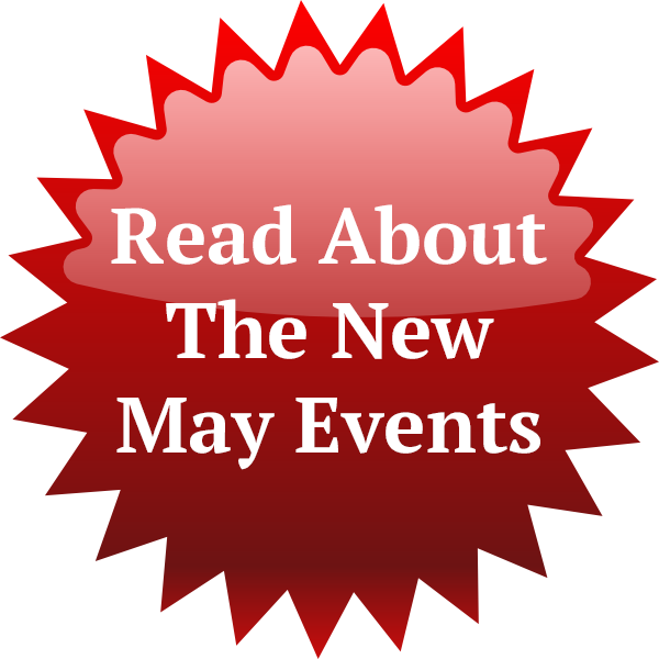 Read About The New May Events.
